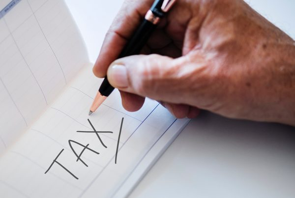 what you always wanted to know about tax deductions when investing in startups